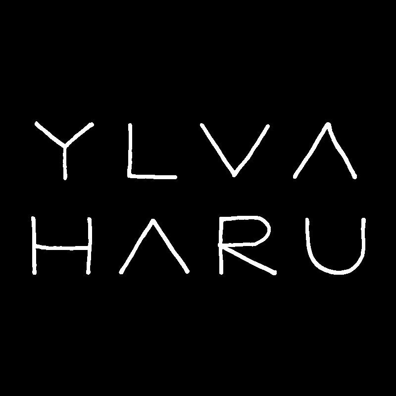 Ylva Haru